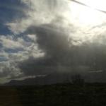 Schuschu-Wolke