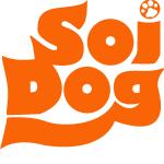 SDF1-Oran-Logo